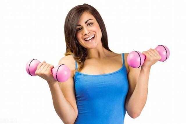 坚持5个吃饭好习惯,让体重持续下降,不再发胖