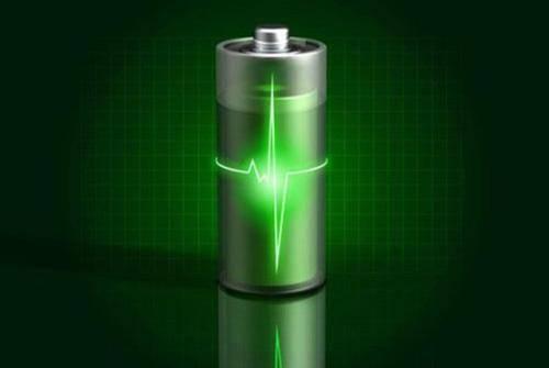 抢滩动力电池