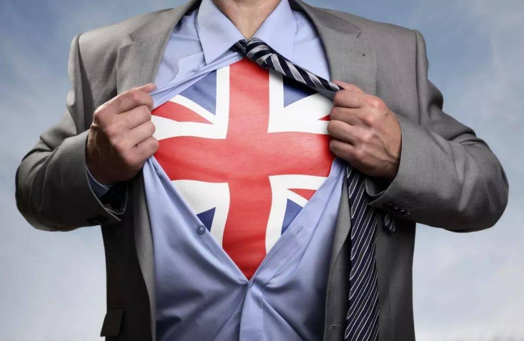 旅居英国那么久,你还熟悉的国内的人情世故么