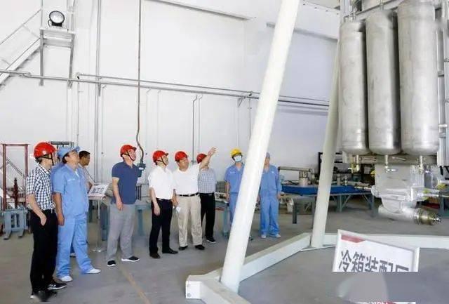 浙能集团在能源清洁利用方面投入了大量的人力和财力