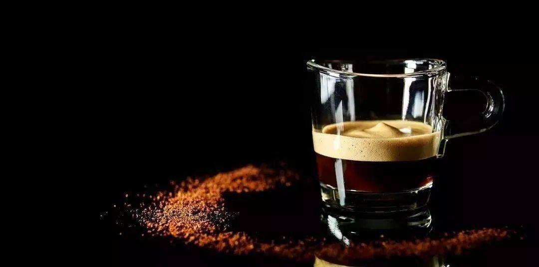 意大利人为何如此偏爱咖啡? 试用和测评 第5张
