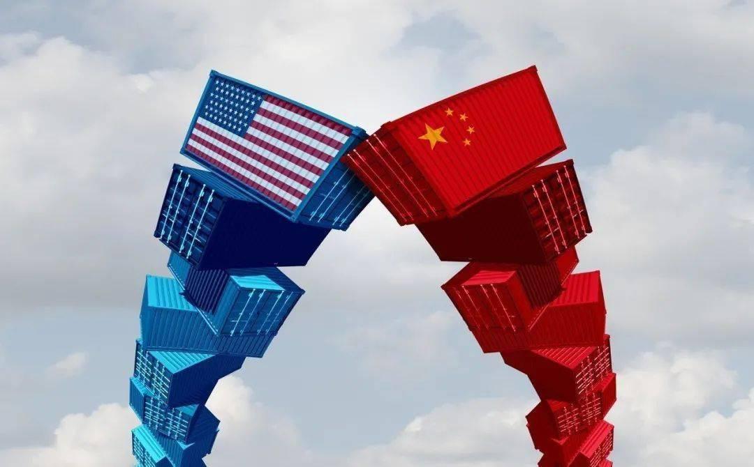 郑永年:经贸相互依存也能导致战争
