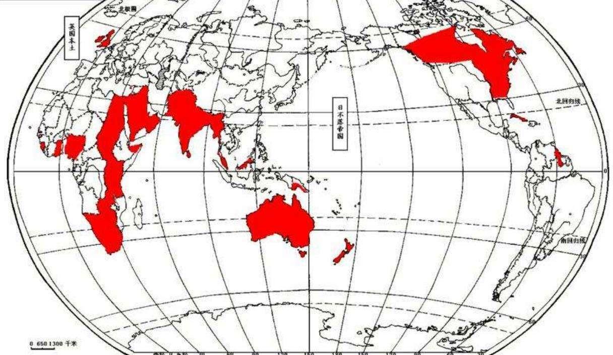 印度藏南地图