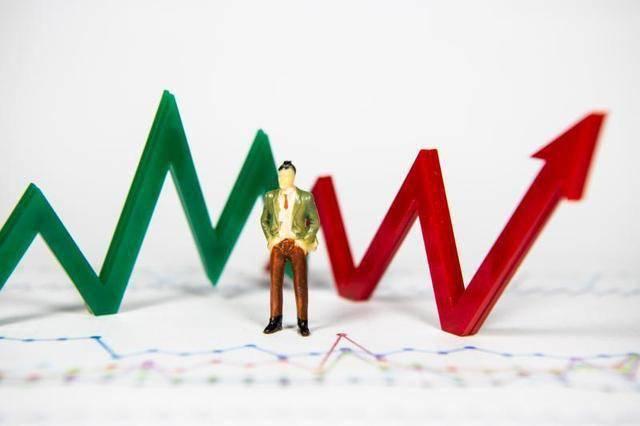 股票私募仓位创近四年新高,还能买进和加仓吗?