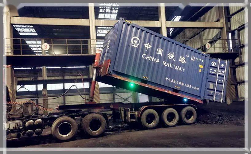 <strong>巴运公司已有63 集装箱运输汽运</strong>