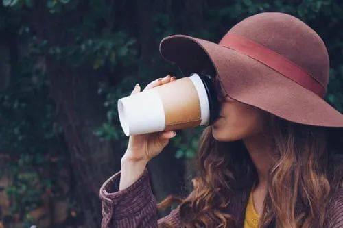 成年人为什么那么喜欢喝咖啡? 试用和测评 第3张