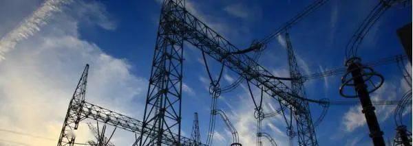 7月电力、热力生产和供应业生产者价格同比下降2.3%