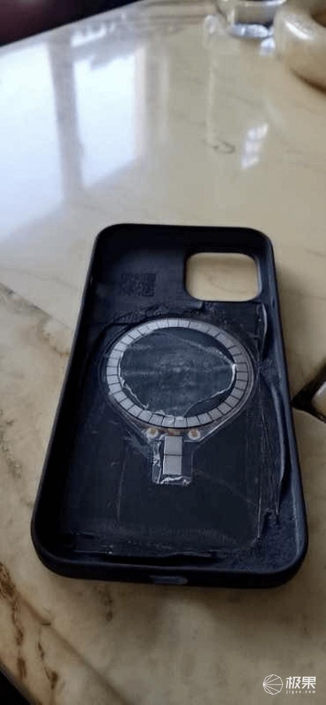 """降价?iPhone12砍掉充电头,但这个""""小设计""""又要让你钱包大放血… 消费与科技 第7张"""