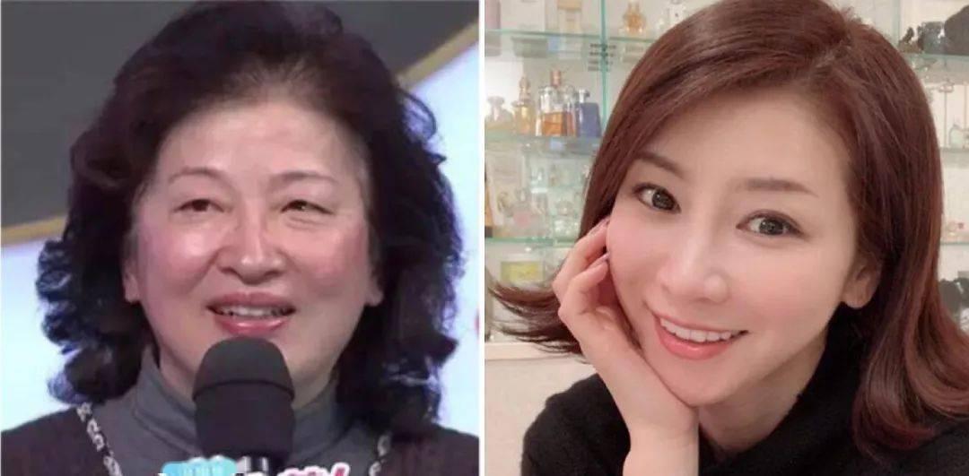 """""""51岁的年龄,18岁的脸"""":越活越美的女人,都有这个保养习惯!"""
