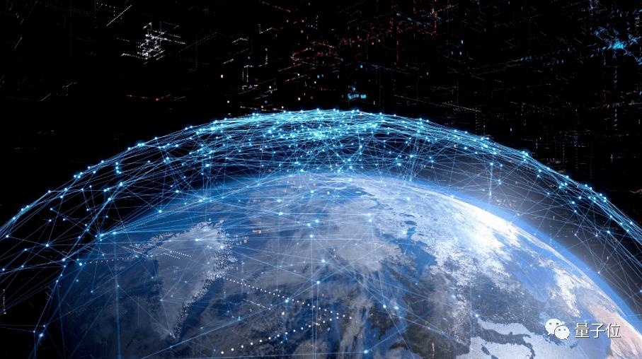 马斯克卫星互联网开测:最快60M,高清视频网游都OK,先造福偏远农村