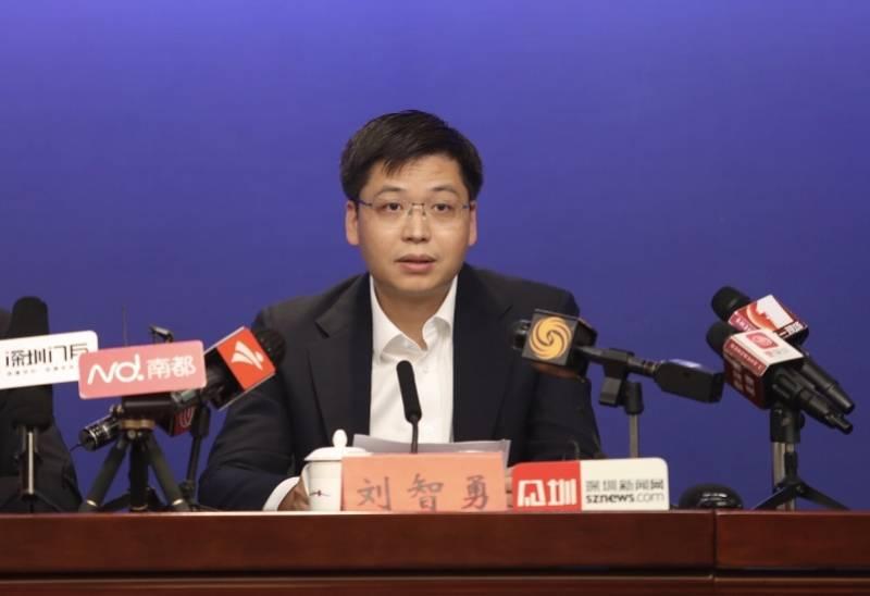 深圳一盒马鲜生有员工确诊,罗湖对防控圈内逾13万人进行检测