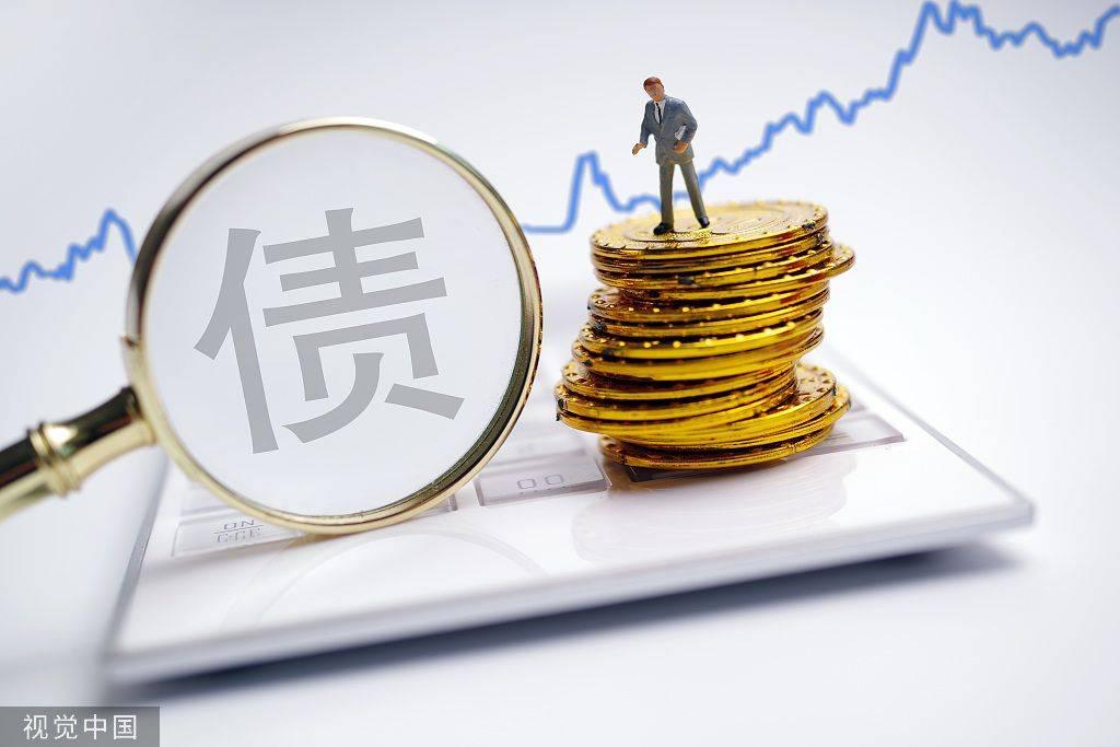 华晨债务危机:千亿负债悬顶 大量股权冻结 华晨汽车卖股求生?