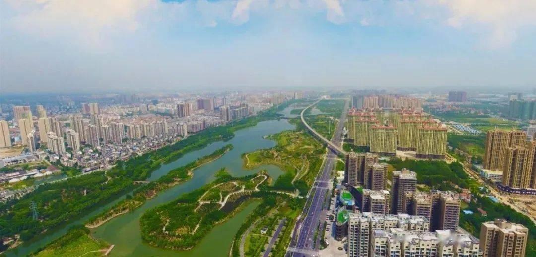 毗邻武汉!大悟,高速公路就要开通了!有很多方法和方法。