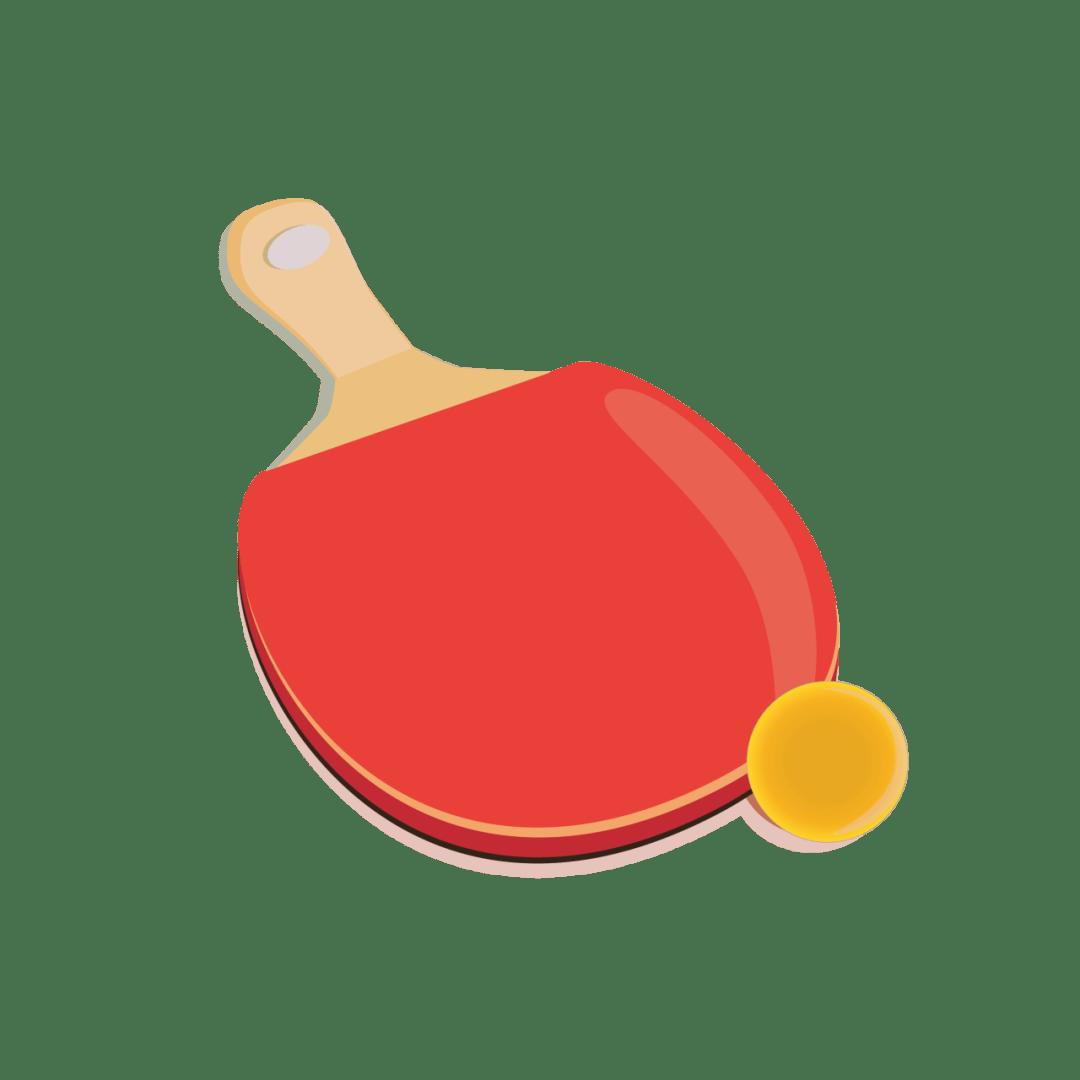 多宝体育| 报名丨中国乒乓球青年队、少年队等你来加入!广西9月底启动选拔角逐