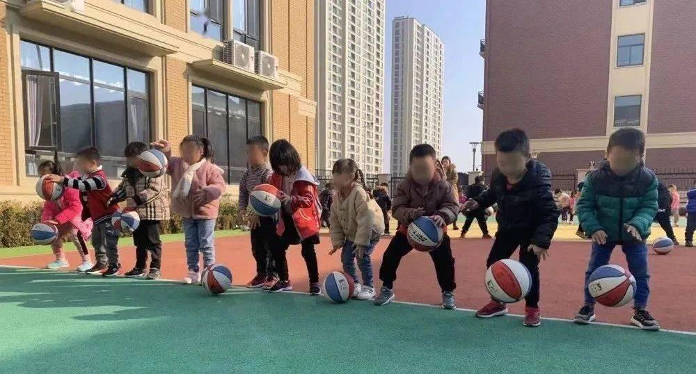 东营各职业类型家长都是如何看待孩子的教育问题?