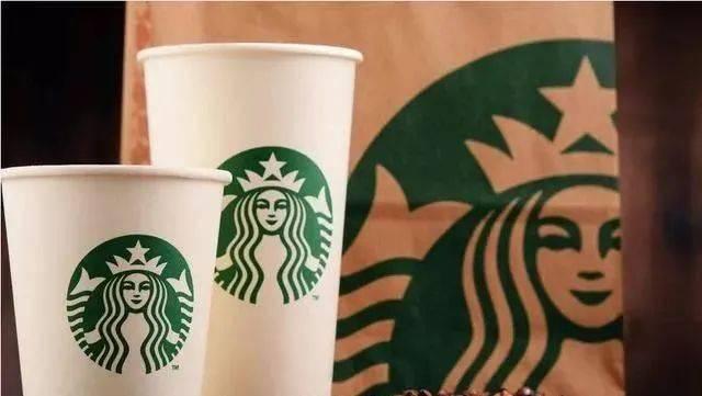 星巴克咖啡卖那么贵,为何还有那么多人排队买? 十大品牌 第2张