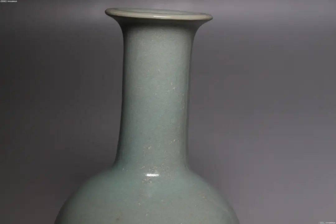 yobo体育官网登录| 【他山之石】宋代龙泉窑的装饰究竟是什么样的艺术气势派头?(图1)