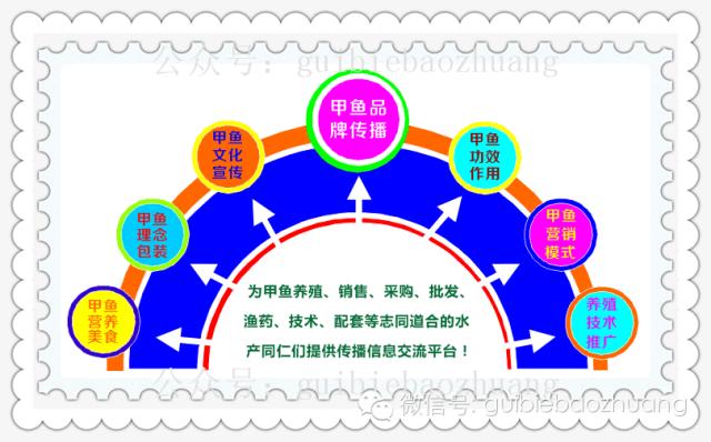 http://p0.itc.cn/q_70/images03/20200826/43fbb285066543c4998e0122657b8eb5.png