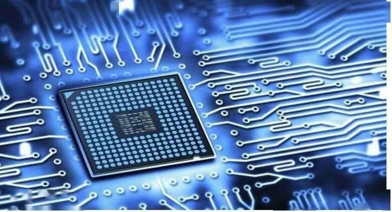 半导体行业协会:中国2020年芯片进口预计保持在3000亿美元以上