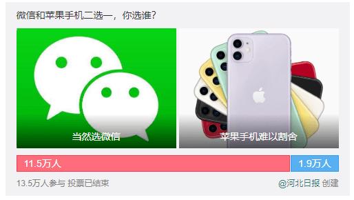 iPhone 12还没发,铺天盖地的爆料你信谁?