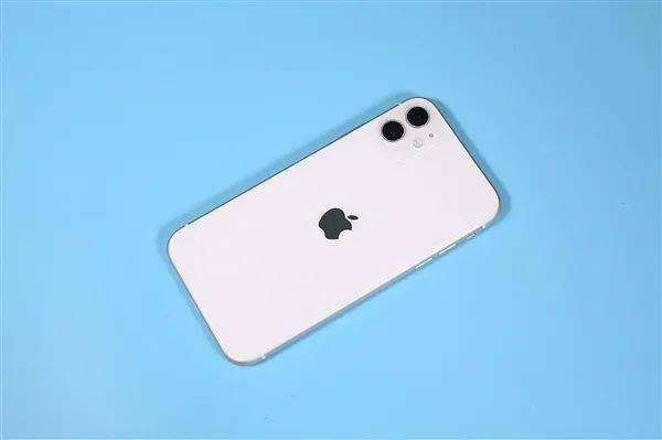 iPhone中国组装地位遭进一步削弱:富士康全球找备胎