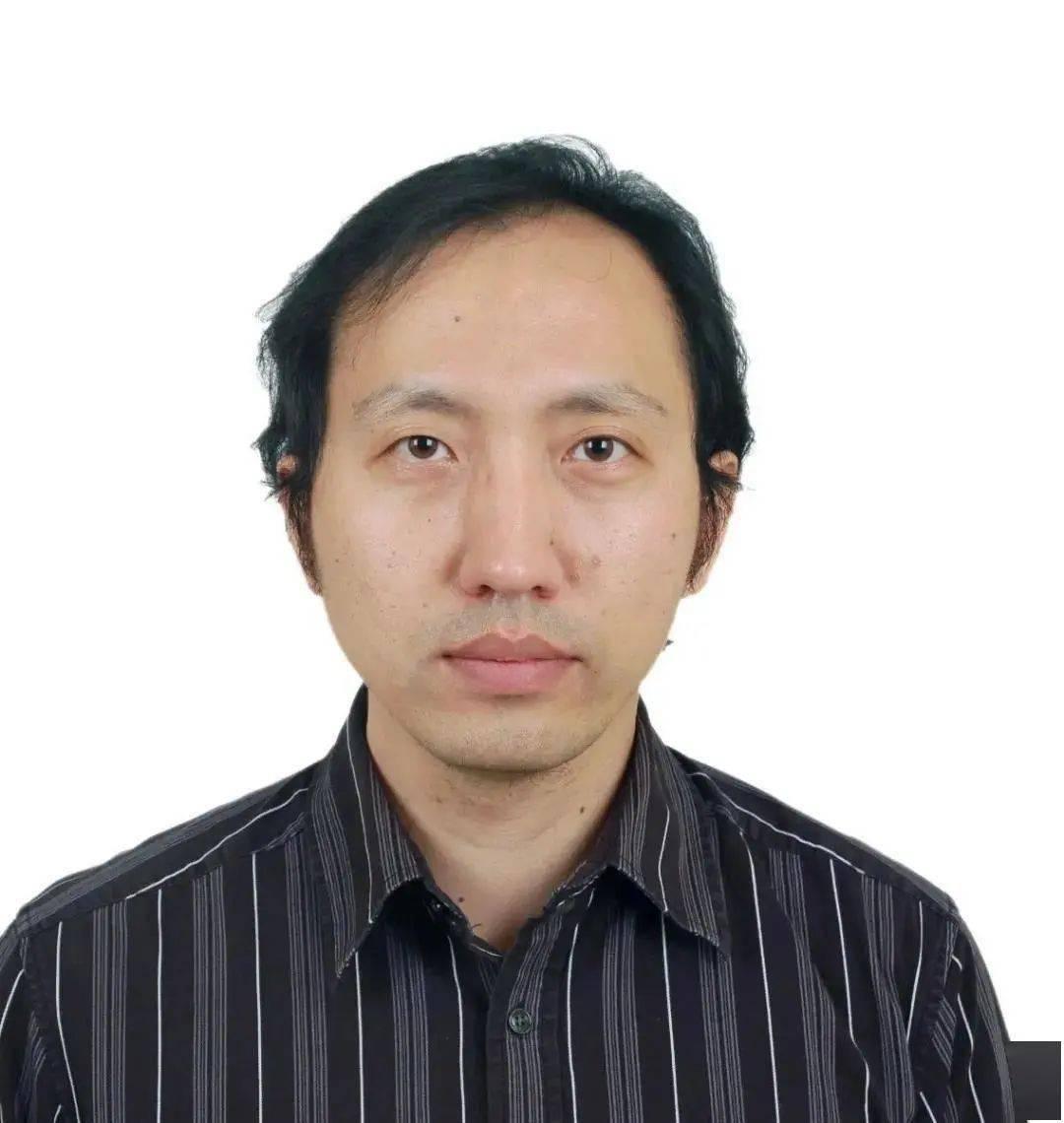 恭喜!北林大学教授当选为国际风景园林