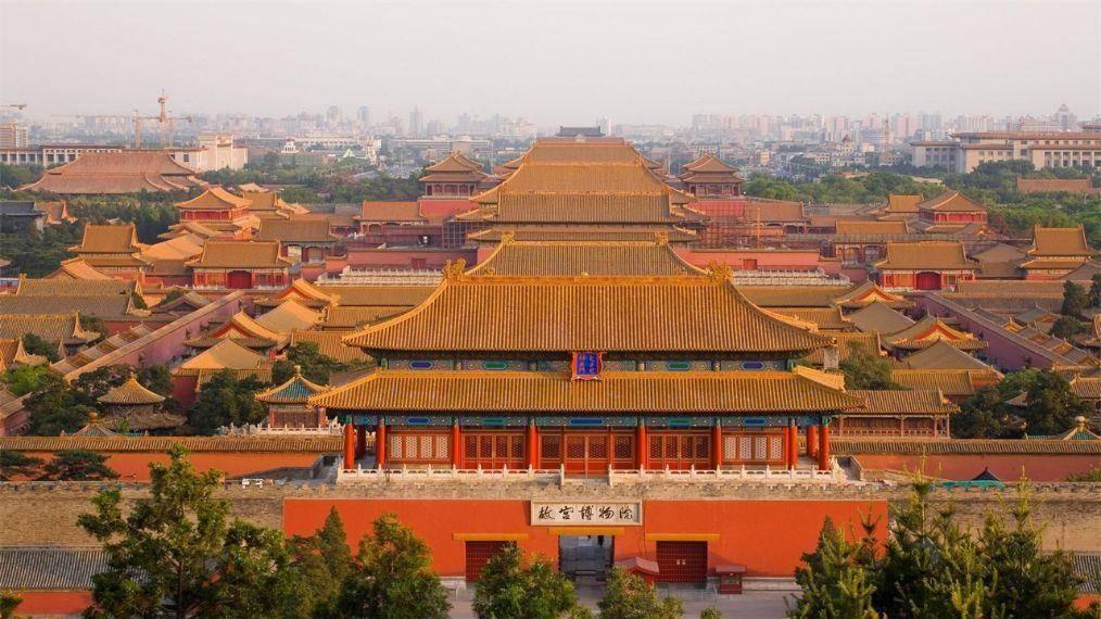 天通苑人口_北京天通苑:只有8平方公里占地面积,却能容纳超过一个县的人口