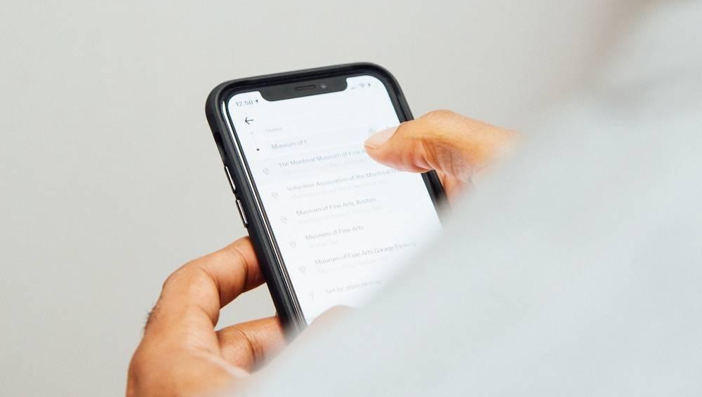 未经用户允许不得发送商业短信,工信部「新规」能消灭垃圾短信吗?
