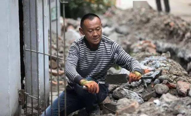 山西饭店坍塌事件,老板被行政拘留