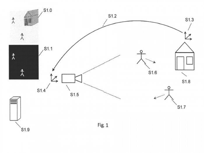 苹果或将在iPhone中加入红外热成像 以提升AR性能