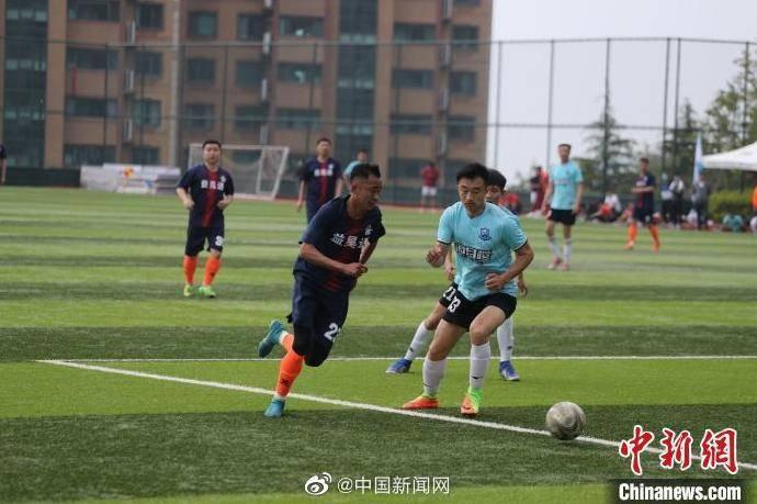 中国足球青训目标