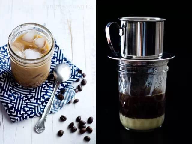 一篇专业级的咖啡的好文 试用和测评 第9张