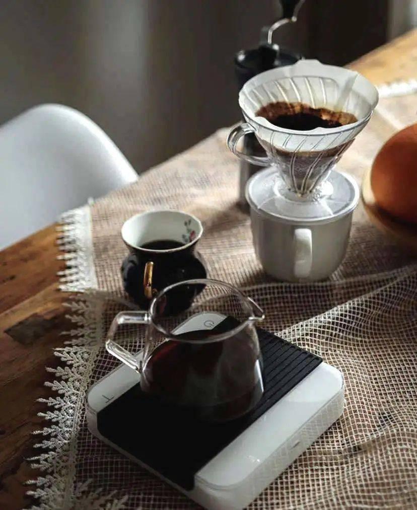 """咖啡研磨,可没想象的困难,10个小知识让你没有""""磨难"""" 试用和测评 第6张"""
