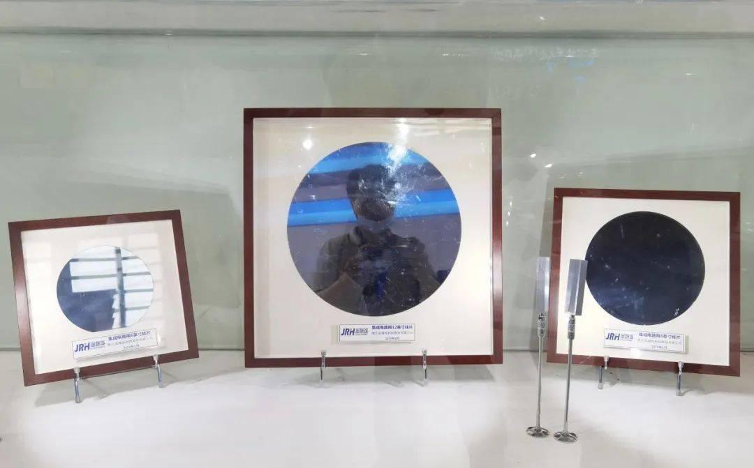 省市导游参观世界数字经济大会保税区展厅 湛江到沈阳火车路经省市