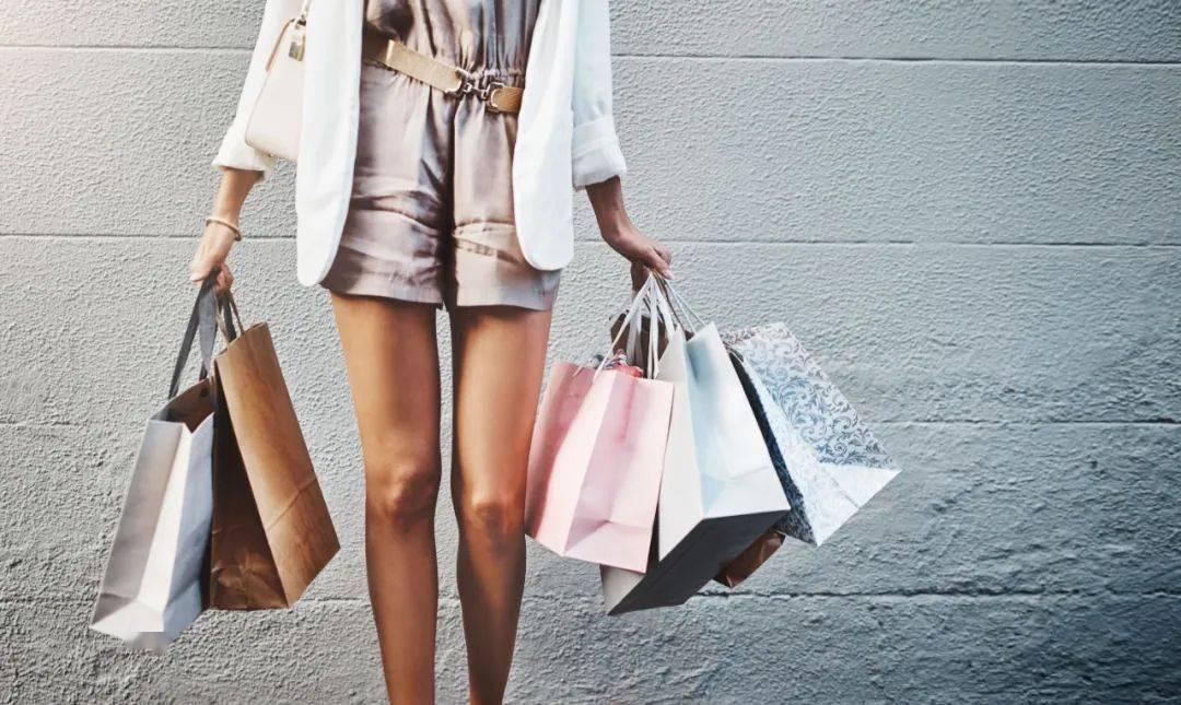 洗牌后的保健品市場,消費者洞察如何賦能新產品研發?