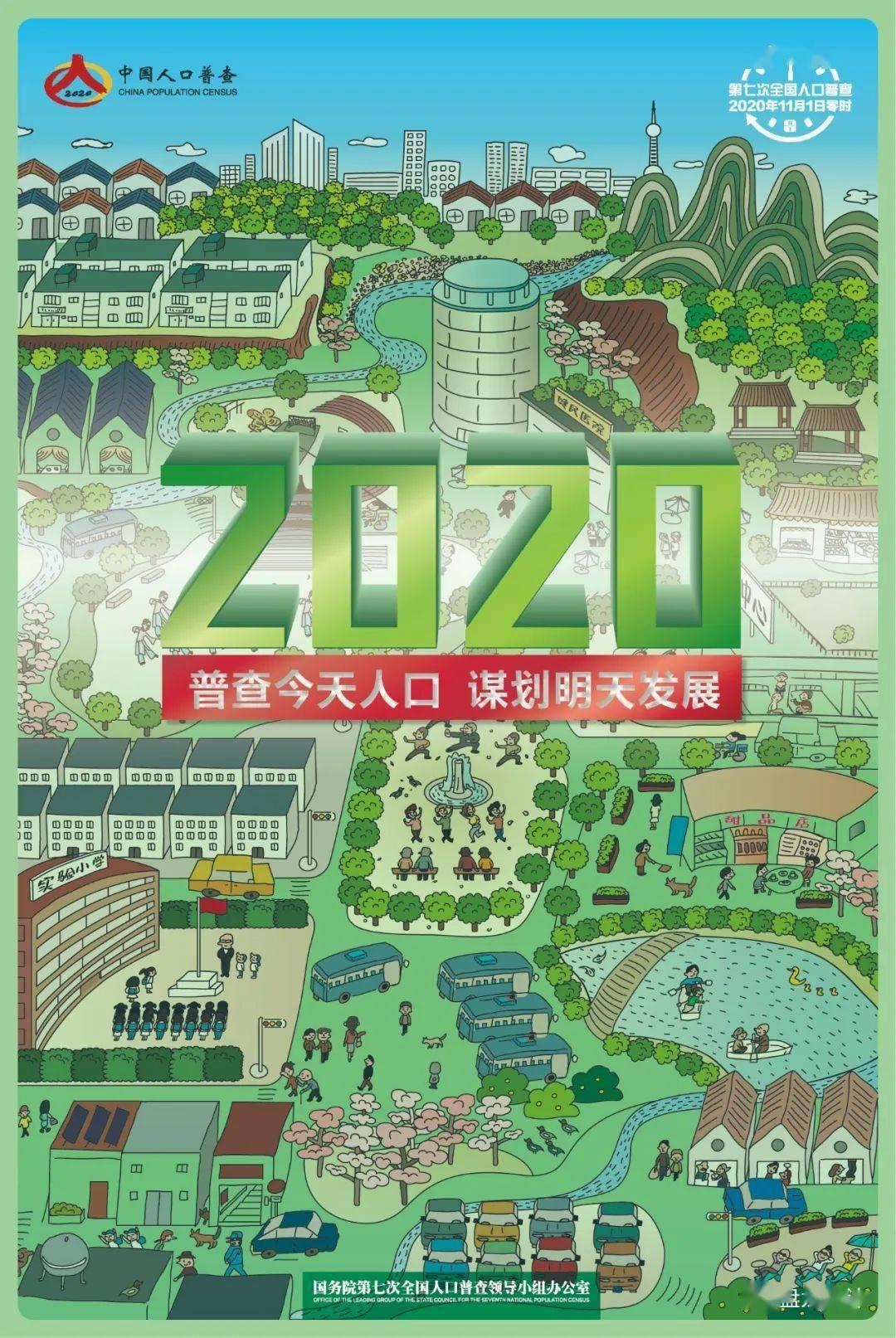2020年绍兴第七次人口_绍兴第七人民医院照片