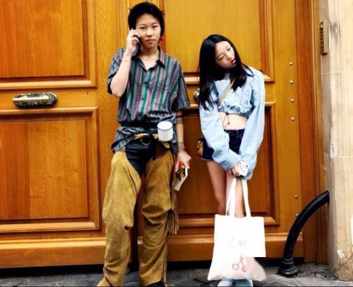婚纱 韩国电影(图10)