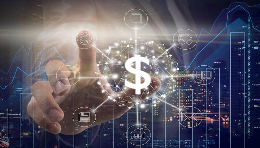 又一互联网巨头布局民营银行,360入主天津金城银行成最大股东