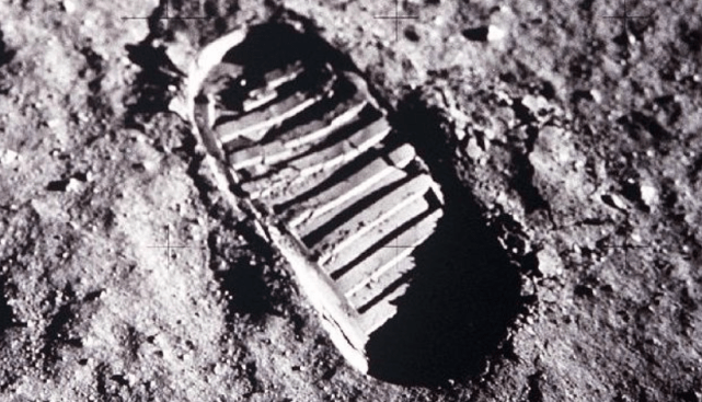 阿波罗登月成功后发现了什么?对历史有什么意义?