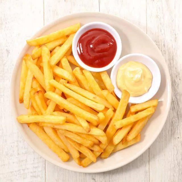 吃得多,却饿得快?最新食物升血糖排行榜,助你血糖稳一点