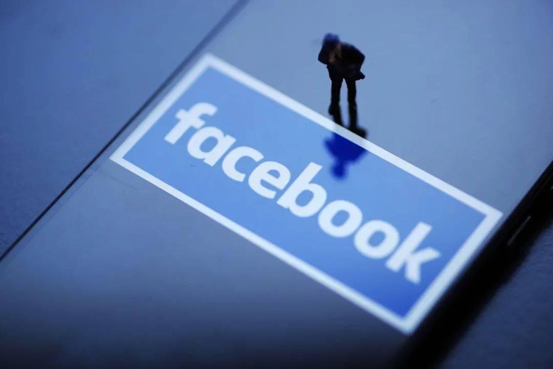 摊上事了!向美国传输用户数据,这家互联网巨头或被罚近200亿元…