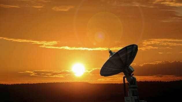 微软正计划建立Azure卫星地面站服务 与AWS相应服务展开竞争
