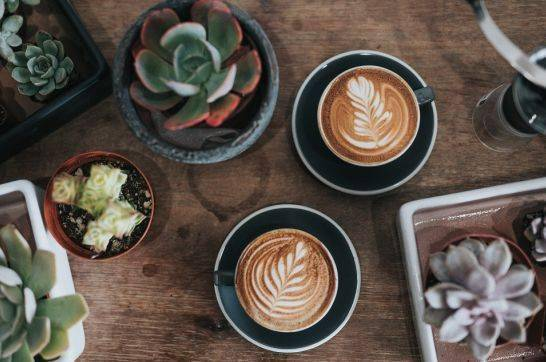 如何喝对一杯好咖啡来缓解头痛? 防坑必看 第1张