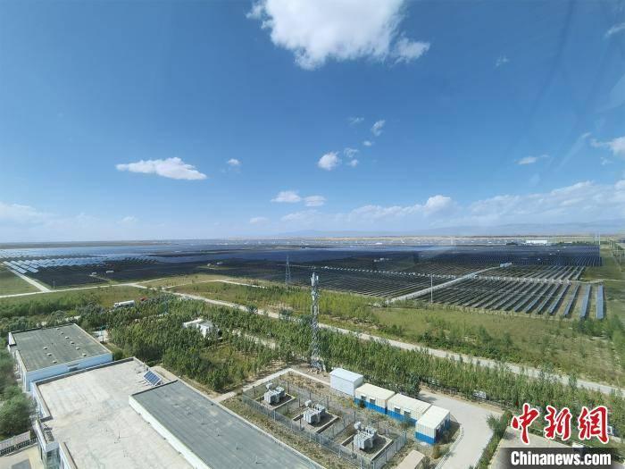 http://www.zgqhl.cn/qinghaifangchan/54582.html