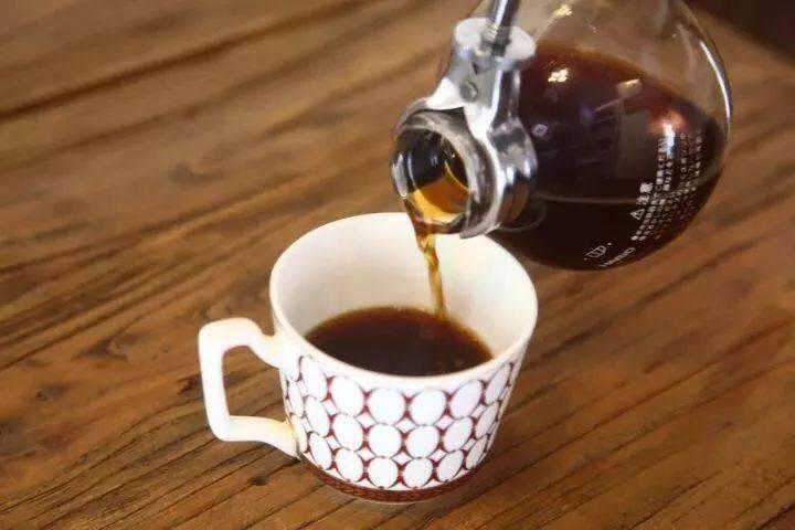 虹吸壶煮咖啡,你需要了解的都在这 试用和测评 第26张