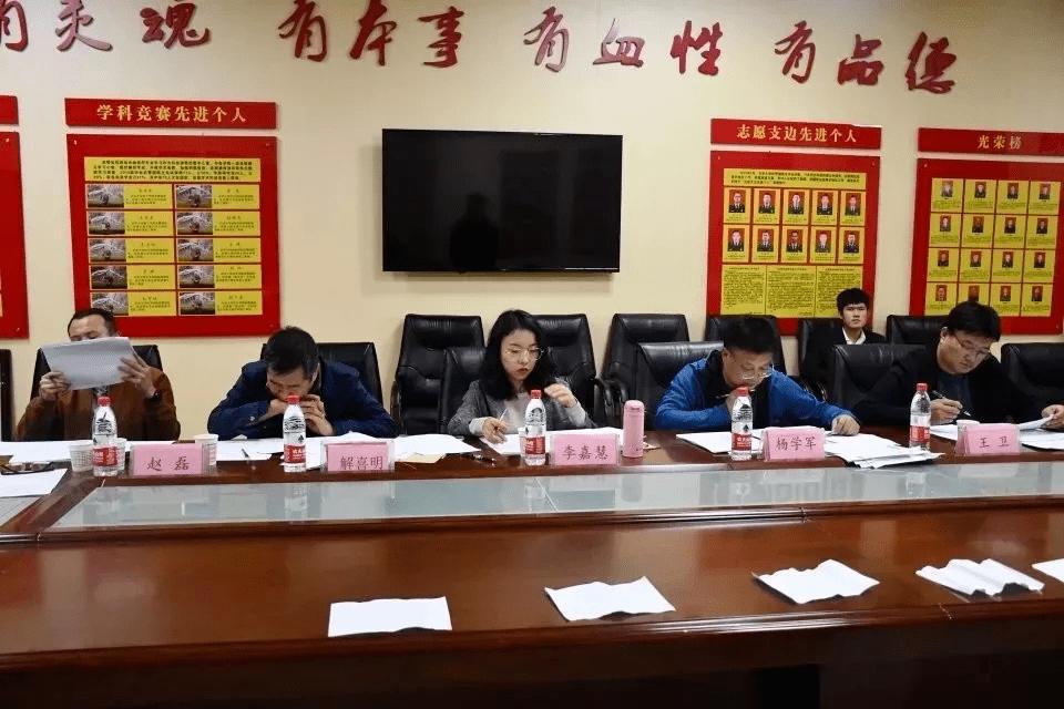 长安大学资助服务协会系引进第2轮--学生服务部