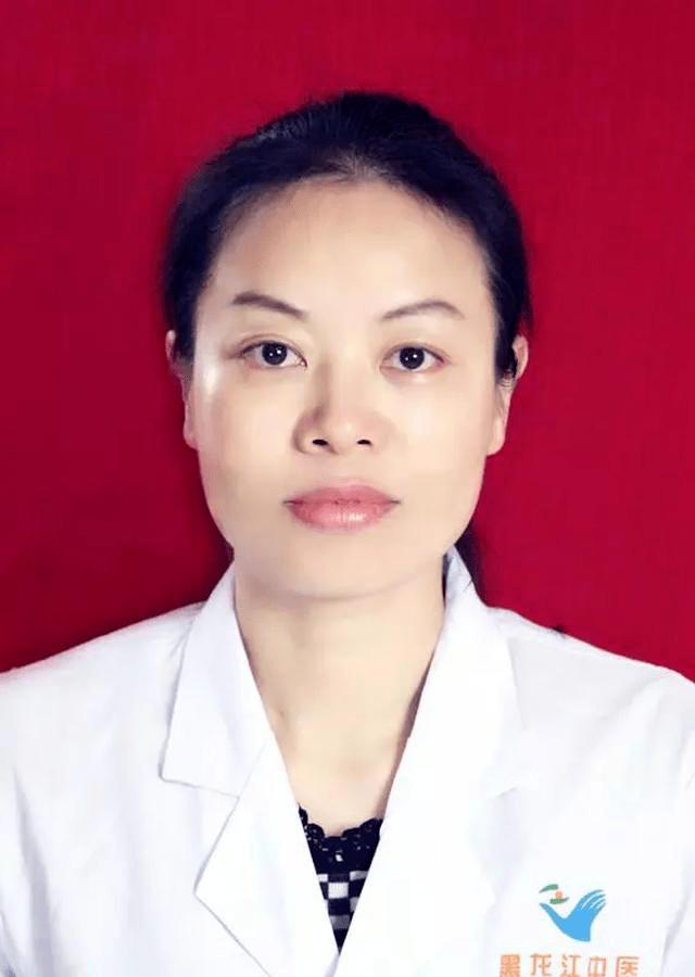 中医大一院治未病中心:穴位埋线减脂 绿色健康塑形