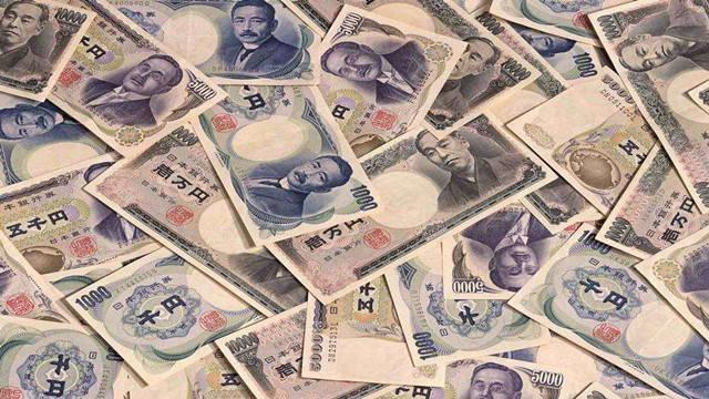 """日央行按兵不动,小幅上调经济评估,""""菅经济学""""呼之欲出"""
