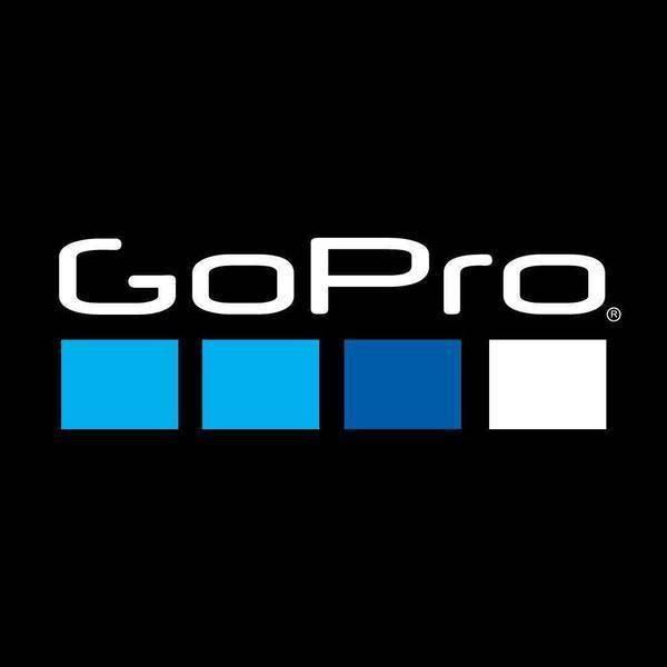 GoPro发布可拍摄5K视频,20 MP照片的新型HERO9 Black相机