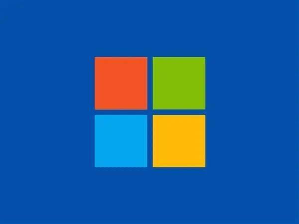 微软证实Win10更新暴雷:这个笔记本品牌用户最受伤